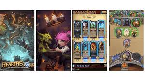 best free playing card games