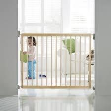 <b>Барьеры</b>-<b>ворота</b> расширяющиеся деревянные 63,5-106 см ...