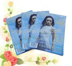 Magazines With Free DVD Value pack       Alibaba