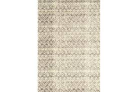 indoor outdoor area rugs 10 x 12 best of 8 10 area rugs to fit your home decor