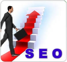 SEO Executive and Analyst jobs in Chennai