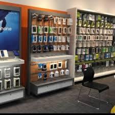 AtT Vending Machines Extraordinary ATT Store 48 Photos Mobile Phone Accessories 48 Mills Cir