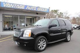 Used 2008 GMC Yukon for Sale Near You   Edmunds