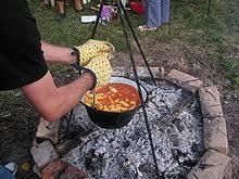 Paprikás Krumpli (Paprika Kartoffel)