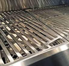 best grill cooking grates bbq