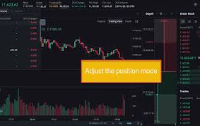 How to start hedging cryptocurrencies. How To Trade Bitcoin Futures Options Derivatives Exchange