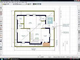 30 40 floor plan elegant west facing house plan house plans x south facing west y 30 40