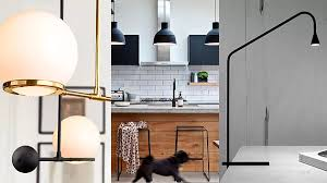 home lighting trends. A Quick Google Search And You\u0027ll Find That The Lighting Industry Is Projected To Grow In Billions By 2020. It\u0027s Unstoppable! Be It Design Aesthetics Or Home Trends