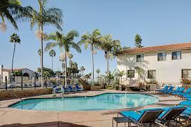 Chart House Santa Barbara Santa Barbara House By Hyatt Santa Barbara Ca 424 Por La