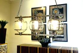 large size of fabric drum pendant lighting fixtures chandelier light fixture style by showroom direct lightning