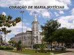 imagem de Coração de Maria Bahia n-9