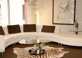Furniture Awesome Contemporary Furniture Stores line Amazing