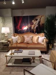 ron fiore century furniture. yes that is a gold sofa ron fiore creates drama love it century furniture