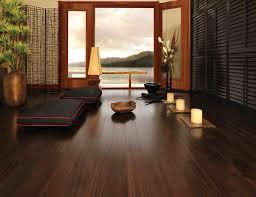 Japanese Themed Room Download Wood Floor Room Gen4congresscom