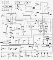 Simple wiring diagram radio 92 cadillac eldorado i need the