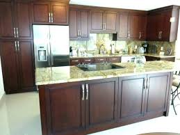 average cost of kitchen cabinet refacing. Average Cost To Reface Kitchen Cabinets Cabinet Refacing Costs Medium Of