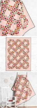 Dream Catcher Quilt Pattern Dream Catcher Quilt pattern by Keera Job of LIVELOVESEW Pattern 86