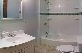 Unique Basic Bathroom Ideas Decorating And Simple Design 19 In Creativity