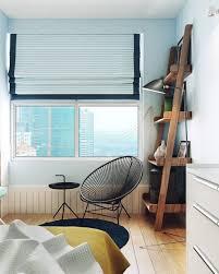 Scandinavian Bedroom Furniture Ideas