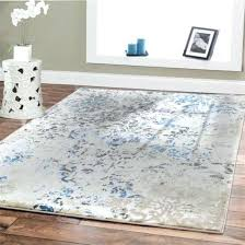 area rug for living room 8 by 10 rugs x outdoor canada