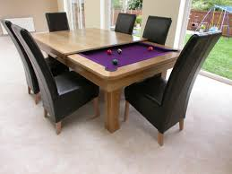 Dining Table Pool Table Dining Room Pool Table Pool Table