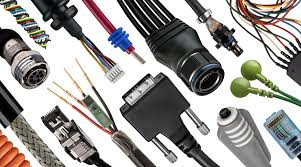 manufacturer of wire cable and interconnect assemblies minnesota wire minnesota wire custom designs develops and manufactures wire cable and interconnect assemblies