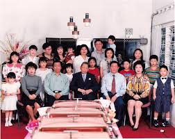 Pengusaha indonesia sukanto tanoto masuk daftar 10 miliader di singapura. Sukanto Tanoto Talks About His Father The Real Story Of Paperone