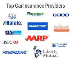 Find the best renters insurance. Best And Worst Car Insurance Companies