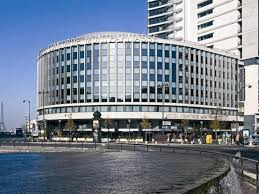 Hotel Concorde Best Price On Hotel Concorde Montparnasse In Paris Reviews