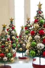 New Christmas Decorating Ideas - Home Bunch – Interior Design Ideas