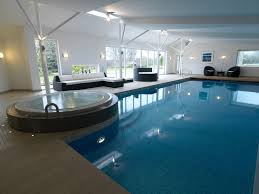 indoor home swimming pools. Indoor Swimming Pool With Sitting Area Home Pools