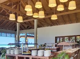 round table santa maria home design planning also great hotel cayo santa maria cayo santa maria