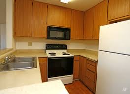 villa medanos apartments antioch ca apartment finder