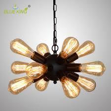 restoration hardware chandelier knock off foucaults orb crystal extra large tanbaby 5cm led moroccan string font