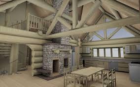 3d Log Home Design Software Log Home Design Software Free Online Interior Design Tool