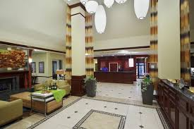 about hilton garden inn jacksonville orange park