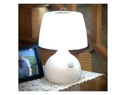 outdoor table lamps battery operated outdoor table lamps battery operated battery operated outdoor table lamps s