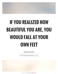 Beautiful Feet Quotes Best of Beautiful Feet Quotes Sayings Beautiful Feet Picture Quotes
