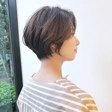 Posts Tagged As 前髪なしショートボブ Socialboorcom
