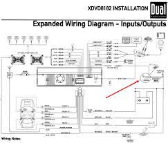 mazda wiring diagram inspiration car speaker of best bose stereo bose car speaker wiring diagram at Bose Car Speaker Wiring Diagram