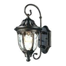 victorian outdoor lighting outdoor lighting porch light fixtures style victorian outdoor light victorian outdoor lighting
