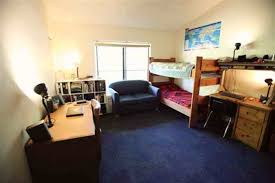 Cool College Bedroom Ideas For Guys Design