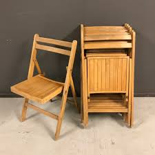 living room fascinating foldable wooden chairs endearing 19 vintage folding chairs6 foldable wooden kitchen chairs