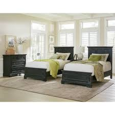 farmhouse twin bed. Exellent Farmhouse Farmhouse Twin Panel 5 Piece Bedroom Set And Bed H