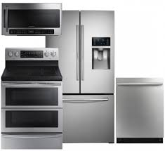 Home Appliance Bundles Lowes Appliance Packages Hhgregg Hickory Nc Hhgregg Appliance