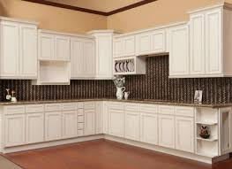 kitchen ideas antique white cabinets. Timeless Kitchen Idea: Antique White Cabinets Ideas