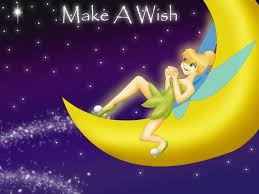 tinkerbell wallpapers and backgrounds w8themes
