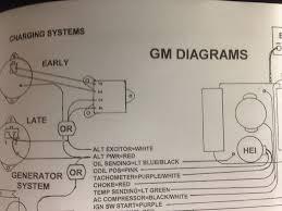 12 circuit ez wiring harness 12 image wiring diagram ez wiring 12 circuit ez auto wiring diagram schematic on 12 circuit ez wiring harness