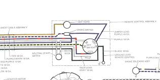 mercury outboard ignition switch wiring diagram and medium size of Mercury Outboard Wiring Schematic Diagram mercury outboard ignition switch wiring diagram and ignition switch wiring