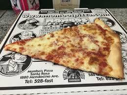 mombo s pizza 27 photos 155 reviews pizza 560 gravenstein hwy n sebastopol ca restaurant reviews phone number last updated january 30